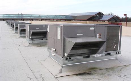 Modular Mechanical Systems 171 Panel Built Inc